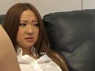 Repayment Of Debt For Husband Wife Celebrity Big Alice Fell Down Ozawa Upornia Com