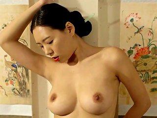 Kim Gi Yeon Myunggi Free Asian Porn Video 52 Xhamster