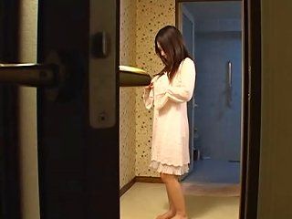 Japanese Mother Copulates Her Son S Ally Uncensored Mrno