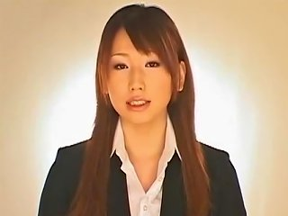 Amateur Actress Audition Upornia Com