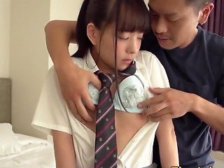 Cute And Shy 18yo Japanese Girl Fetish Hardcore With Cumshot