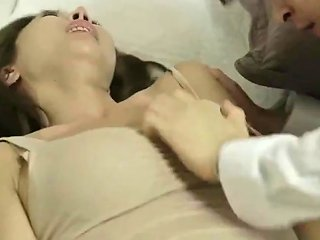 Korean Softcore Collection Hot Romantic Kitchen Fuck With Sex Toy Porn Videos