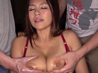 Crazy Porn Movie Big Tits Exclusive Version Hdzog Free Xxx Hd High Quality Sex Tube