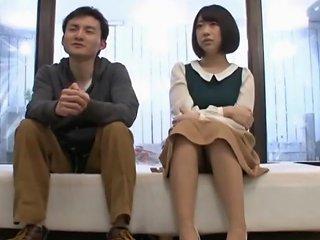 Game Show One Way Mirror Indecent Proposal Girlfriend And Friend 02 Hdzog Free Xxx Hd High Quality Sex Tube
