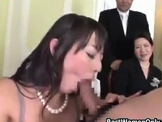 Japanese Marriage Free Sex Shares Family And Friends Nuvid