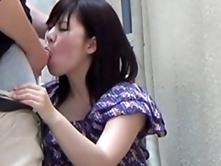 Xxx Japan Tv Japanese Woman Sucking And Getting Roughly Banged Outdoors Porn Videos