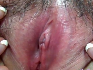 Hot Asian Touches Box Porn Videos